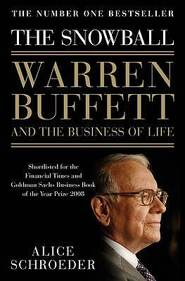 The Warren Buffett Way Third Edition Pdf