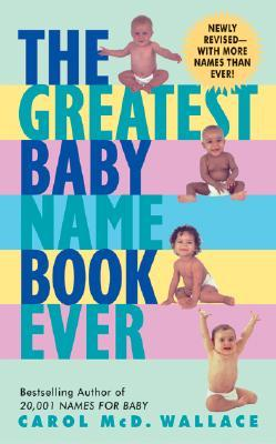 the-greatest-baby-name-book-ever