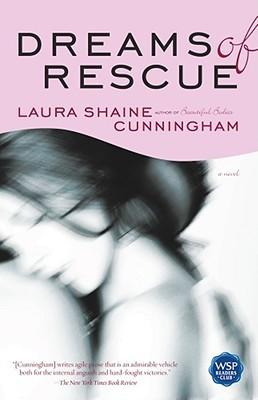 Dreams of Rescue: A Novel