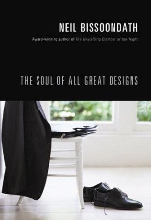 Soul of All Great Designs