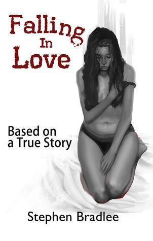 Falling in Love by Stephen Bradlee
