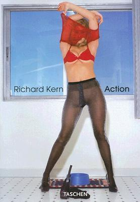 Richard Kern, Action