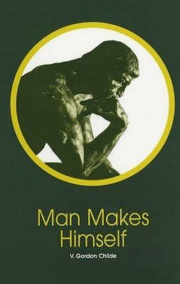 Man Makes Himself