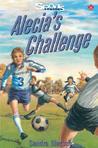 Alecia's Challenge Alecia's Challenge