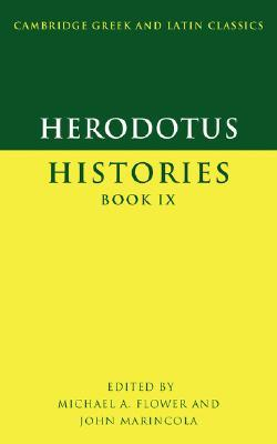 herodotus-histories-book-ix