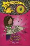 The Queen's Bracelet (Charmseekers)
