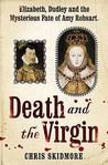 Death And The Vir...