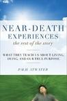 Near-Death Experi...
