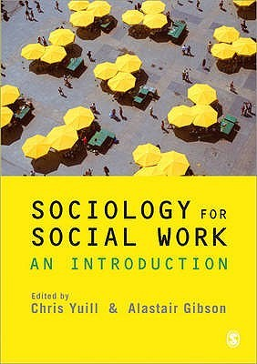 Sociology for Social Work: An Introduction