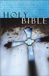 Holy Bible: New I...
