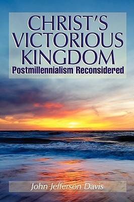 christ-s-victorious-kingdom