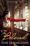 The Beloved (War of the Roses, #3)