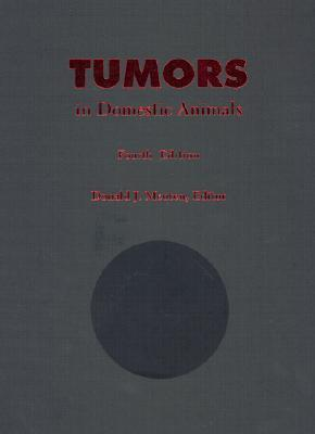Tumors in Domestic Animals: A Team Effort