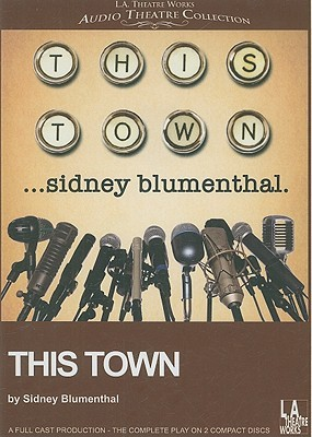 this-town