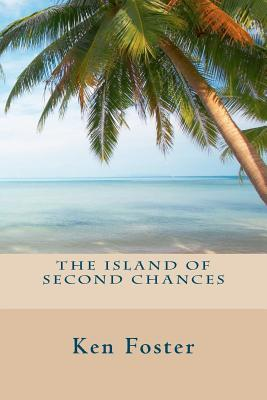 The Island of Second Chances