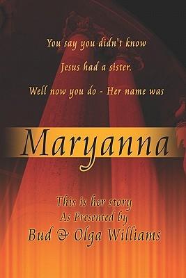 maryanna