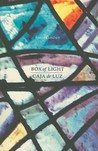 Box of Light--Caja de Luz: Susan Gardner