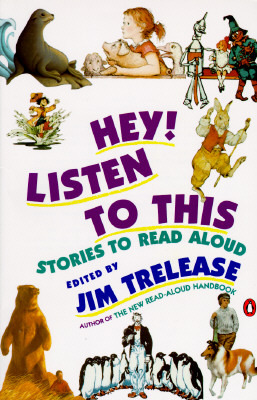 hey-listen-to-this-stories-to-read-aloud