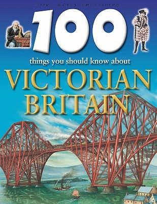 victorian-britain