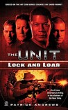 The Unit: Lock and Load