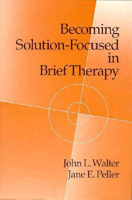 Becoming Solution-Focused in Brief Therapy: A Developmental Perspective on Sexual Abuse Using Projective Drawings