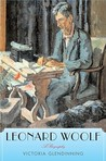 Leonard Woolf: A Biography