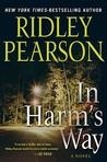 In Harm's Way (Walt Fleming, #4)