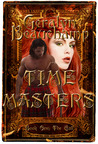 The Call (Time Masters, #1)
