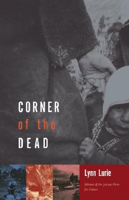 corner-of-the-dead