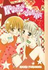 Nosatsu Junkie, Volume 1