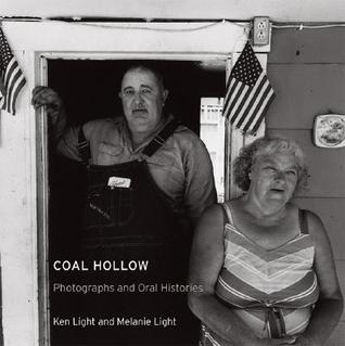 coal-hollow-photographs-and-oral-histories