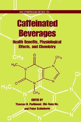 Caffeinated Beverages