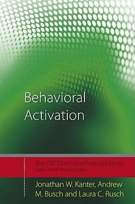 behavioral-activation-distinctive-features