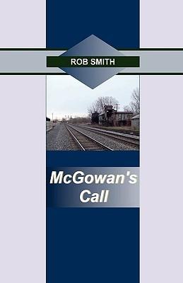mcgowan-s-call