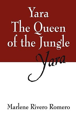 yara-the-queen-of-the-jungle-yara