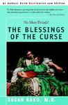 The Blessings of the Curse: No More Periods?