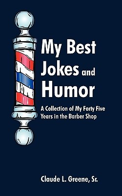 My Best Jokes and Humor