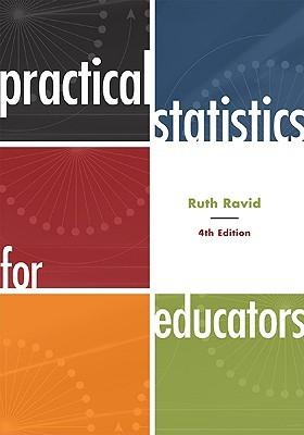 practical-statistics-for-educators