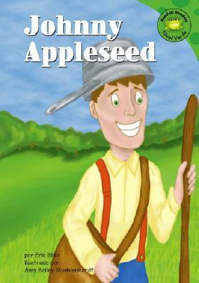 Johnny Appleseed / Johnny Appleseed