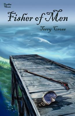 Fisher of Men by Terry Cross
