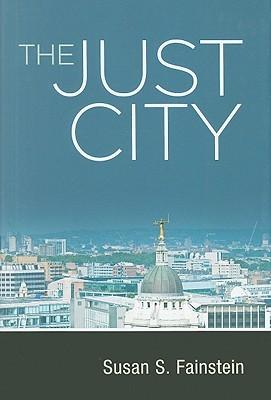 the also city as design