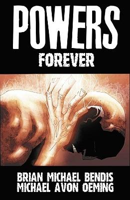 Powers, Vol. 7 by Brian Michael Bendis