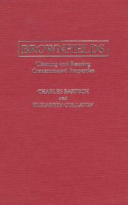 brownfields-cleaning-and-reusing-contaminated-properties
