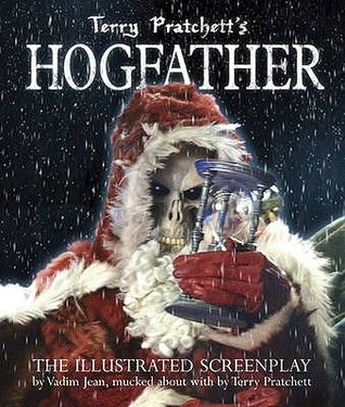 terry-pratchett-s-hogfather-the-illustrated-screenplay