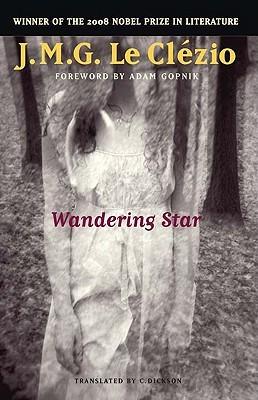 wandering-star
