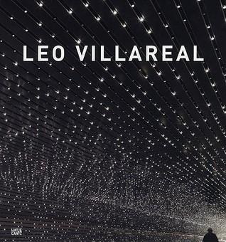 Leo Villareal