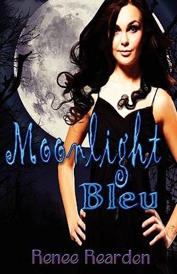 Moonlight Bleu by Renee Rearden