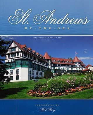 St. Andrews By-The-Sea