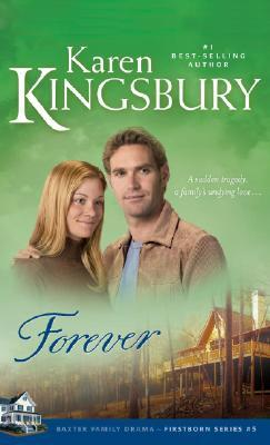 Forever(Firstborn 5)