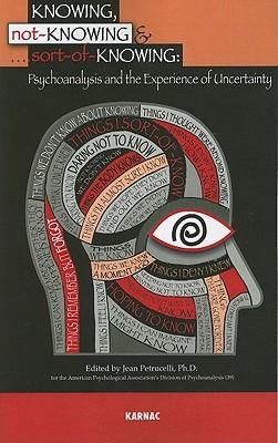 Wilma bucci psychoanalysis and sexuality